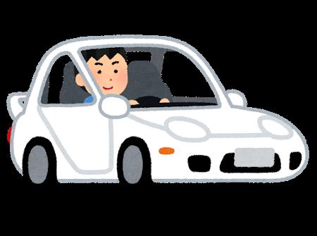 自動車 車 トヨタ 社長 会長 豊田会長 豊田社長