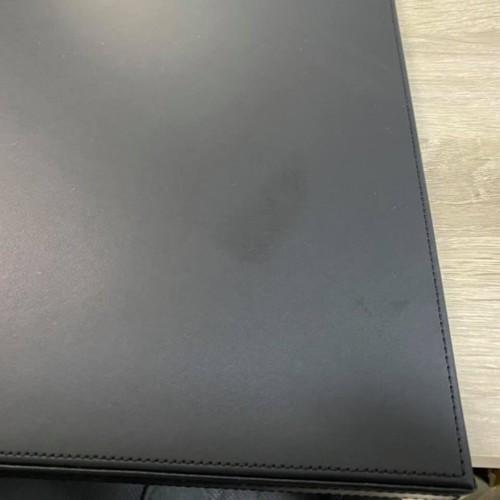 デスク作業ボード